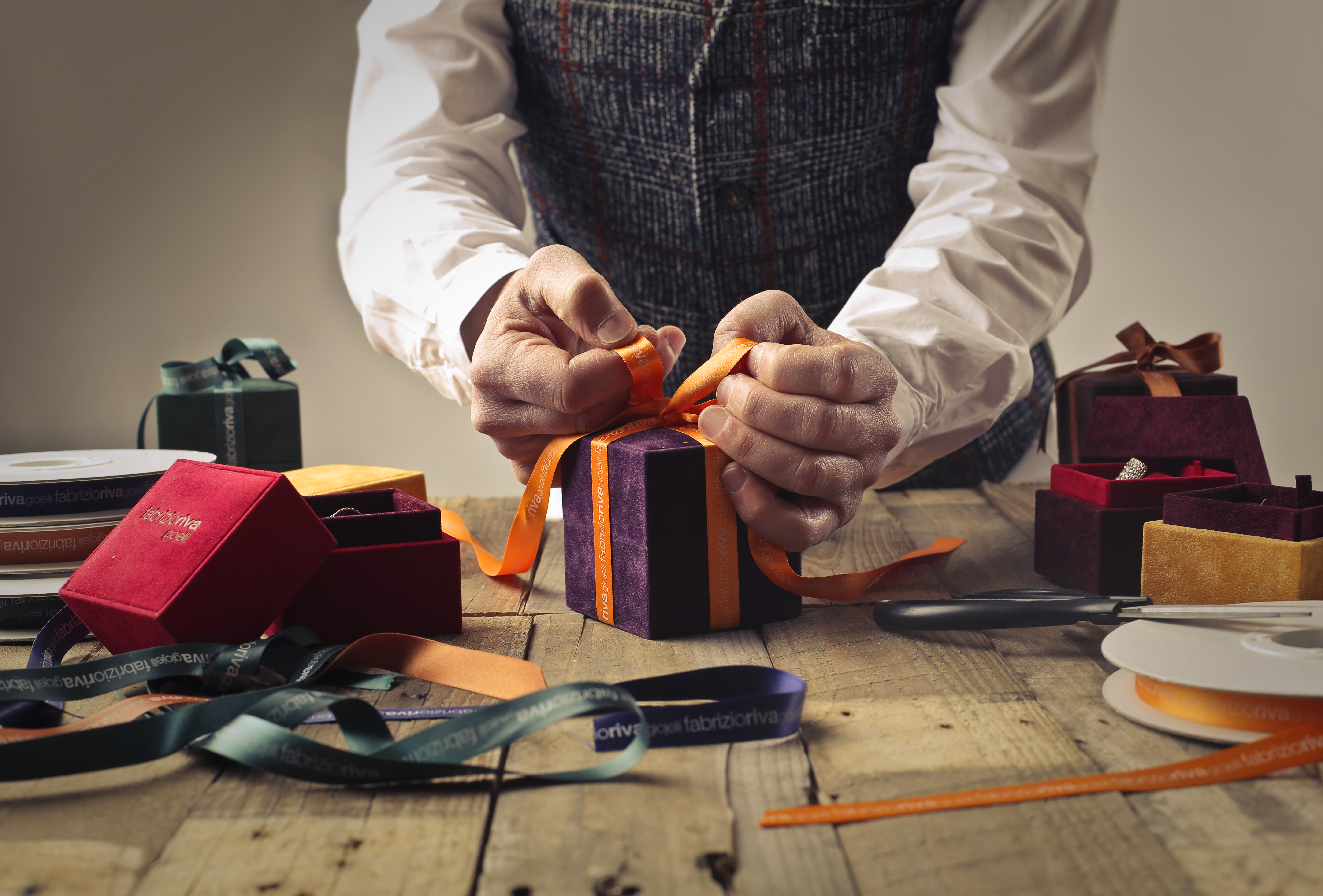 6 Unique Gifts for the Investor On Your List