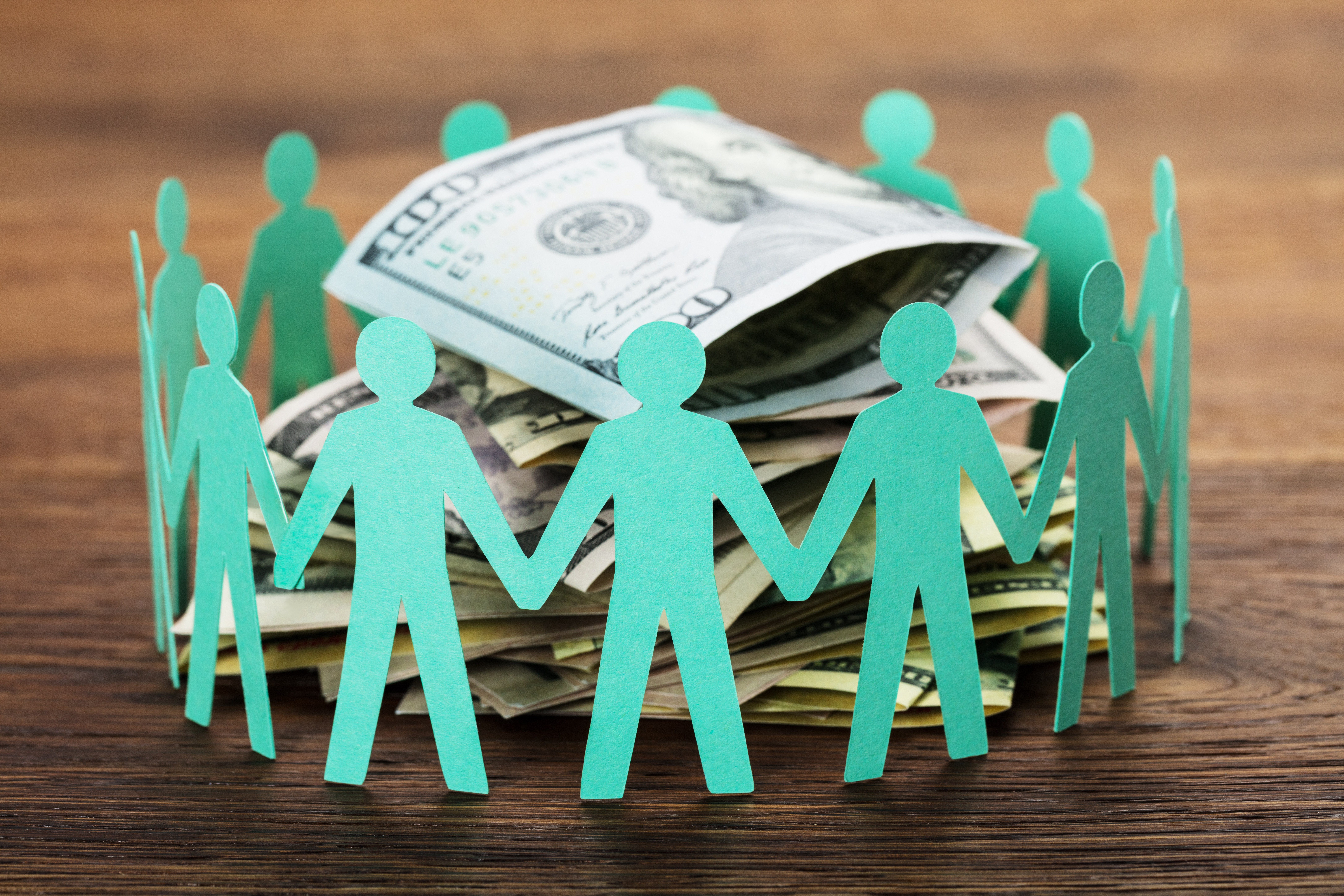 Equity Crowdfunding Facts You Need to Know